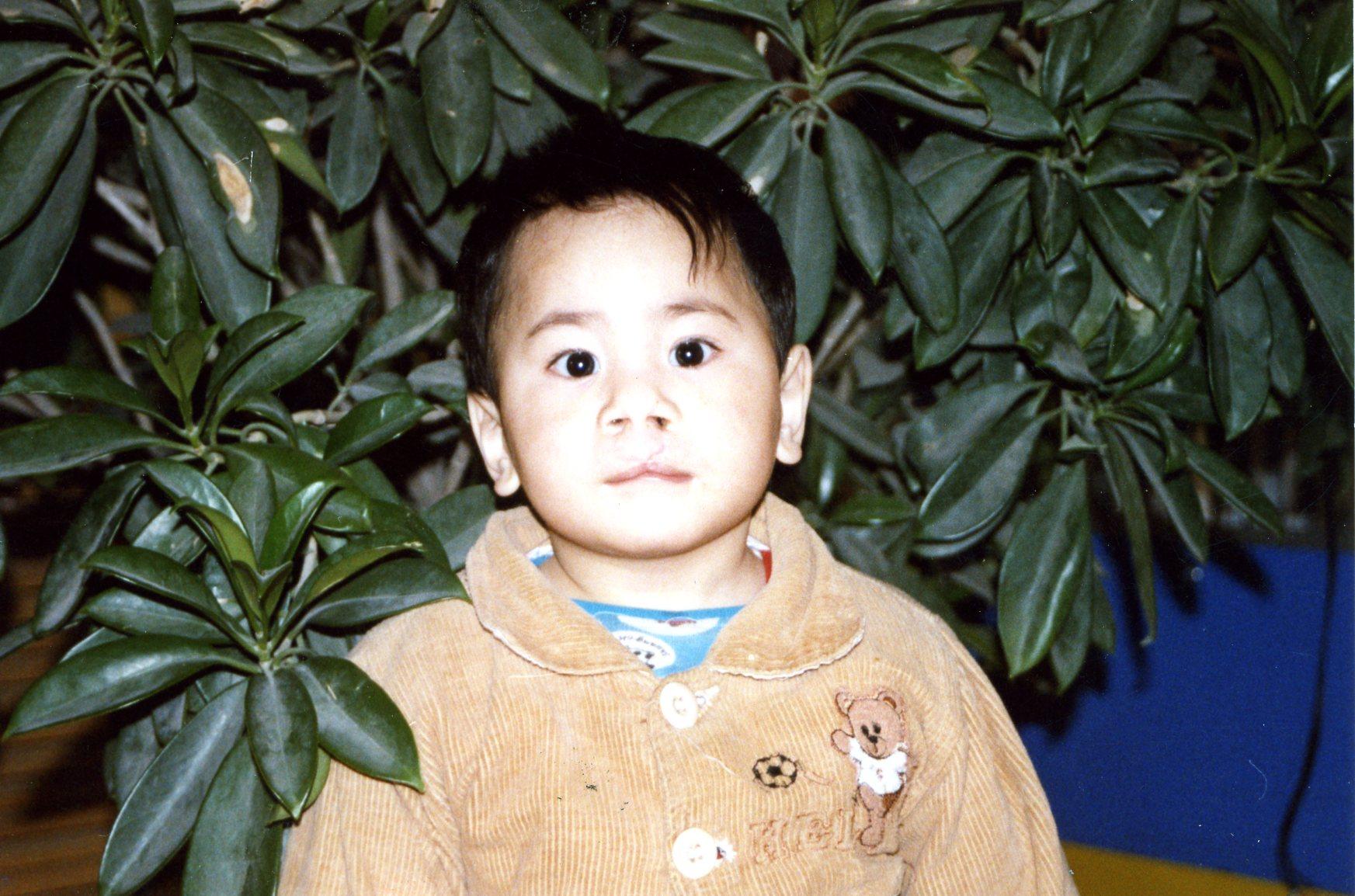 shang-guan-pan-pan-7-12-06001.jpg